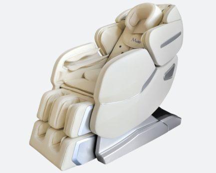Produktfoto Massagesessel Alexander in Beige