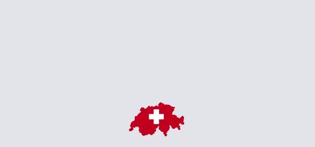 Multirelax GmbH liefert und montiert in der ganzen Schweiz
